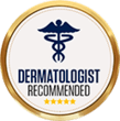 SkinTight Dermatologist Approved Skincare