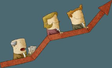 Funkcja kolejkowania połączeń w wirtualnym call center