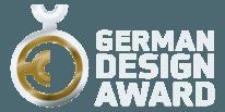 German Design Awards 2020 - How to register