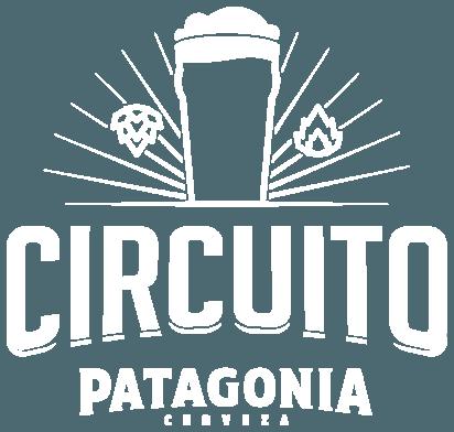 Circuito Patagônia Florianópolis