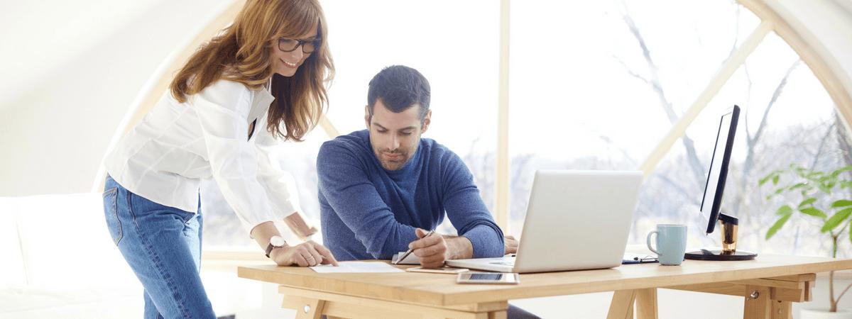 Najlepsze szkolenie online antymobbing i dyskryminacja w zatrudnieniu