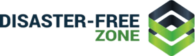 Disaster-Free Zone