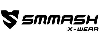Image result for Smmash  logo