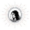 Antifaz logo