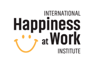 International Happiness at Work Institute