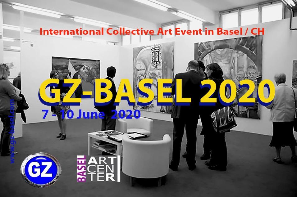 gz-basel 2020