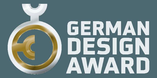 German Design Awards 2020 - Call for entries