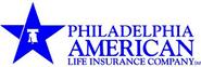 Philadelphia American