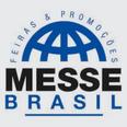 Feiras e Promoções Messe Brasil