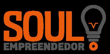 Soul Empreendedor