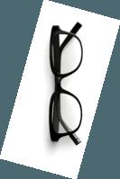 okulary - nie można wyświetlić obrazu