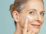 How To Apply SkinTight