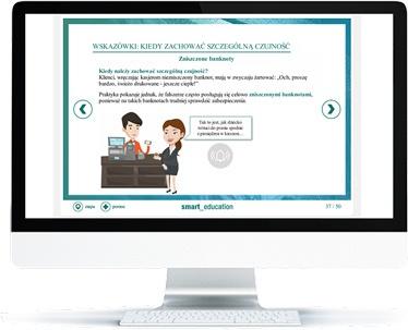 Kurs kasjera walutowego online - banknoty PL - nie można wyświetlić obrazu