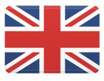 flaga anglii agencja reklamowa