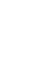 Desafio Startup Ceará