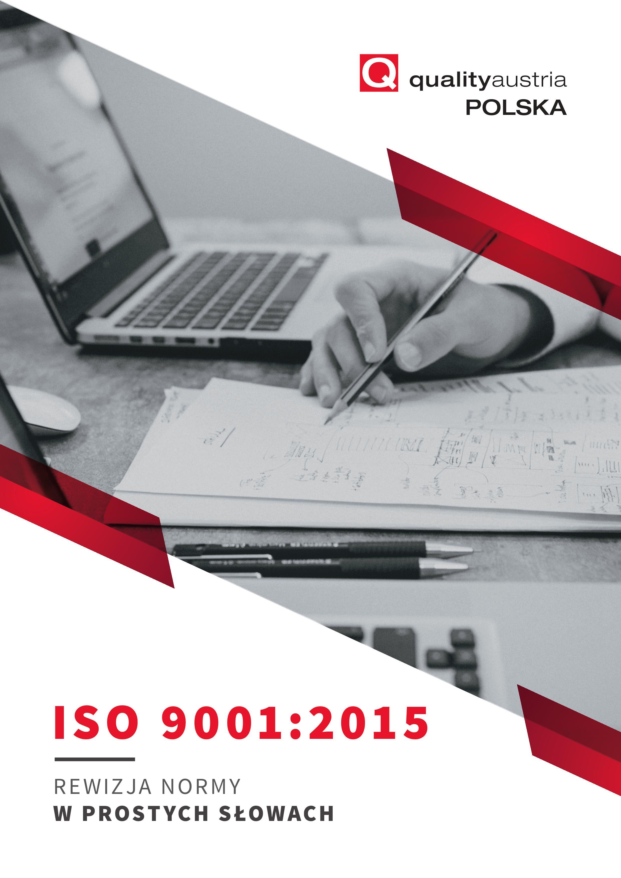 Ebook ISO 9001:2015