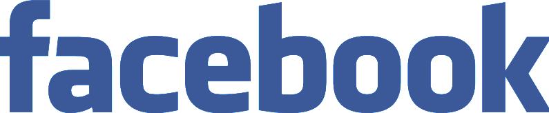 Facebook Justyna Kopeć Tłumaczę dla Ciebie język marketingu online