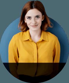 Platforma e-learningowa do rozwoju pracowników - błąd wyświetlania obrazu