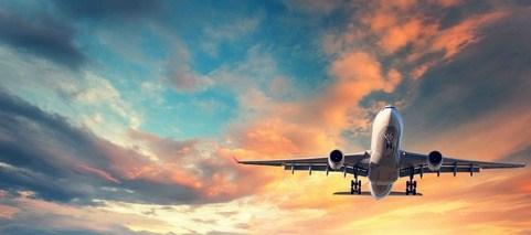 Central Cargo - empresas de transporte-aéreo