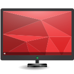 Mac screen repairs