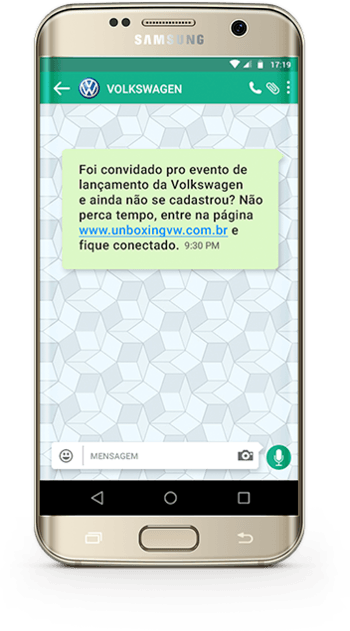 Moura Sistemas Envio De Whatsapp E Sms Em Massa Para Empresas