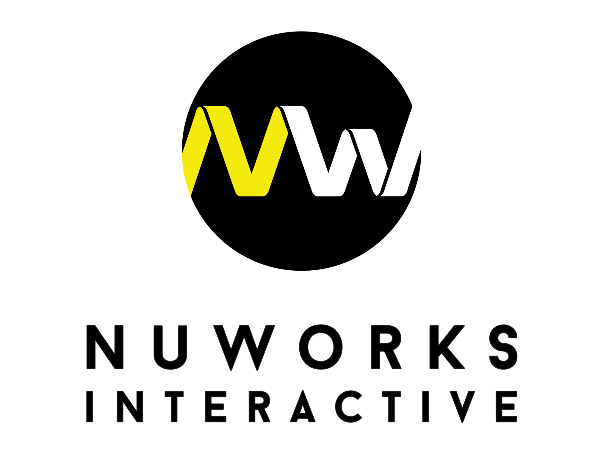 Nuworks Interactive