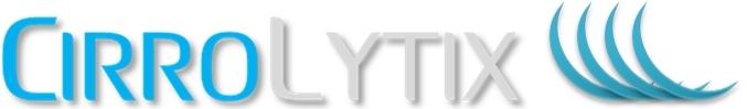 CirroLytix