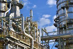 Bezpieczeństwo procesowe (PSM) - DEKRA