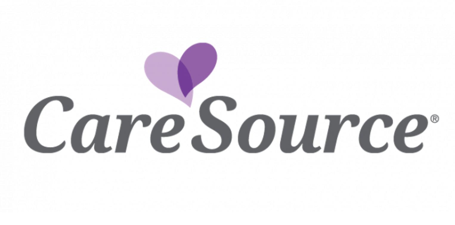 CareSource  ACA Contracting