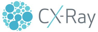 A CX-Ray Kft. pályázati felhívása gyermekjóléti vagy gyermekeket, fiatalkorúakat segítő alapítványok és non-profit szervezetek támogatására