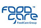 FoodCare Group