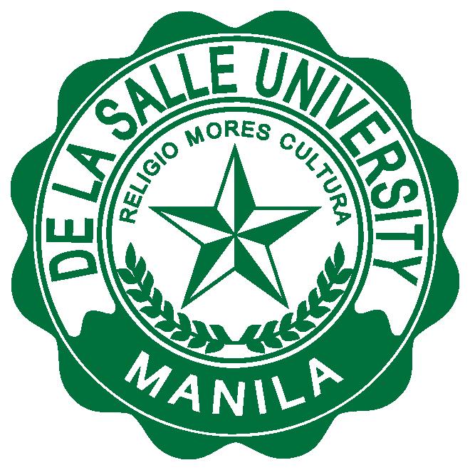 De La Salle University