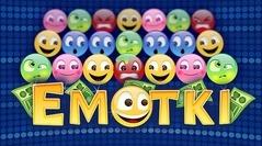 Logo Emotków