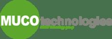 Muco Technologies logo