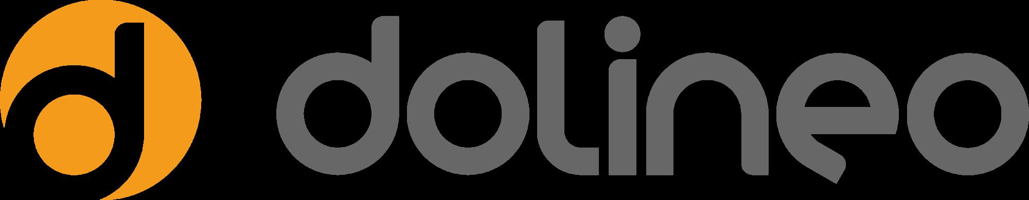 logo Dolineo - nie można wyświetlić obrazu