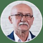 Andrzej Suchenek