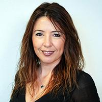 Sylvie Guerreiro