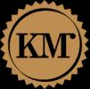 khanmather