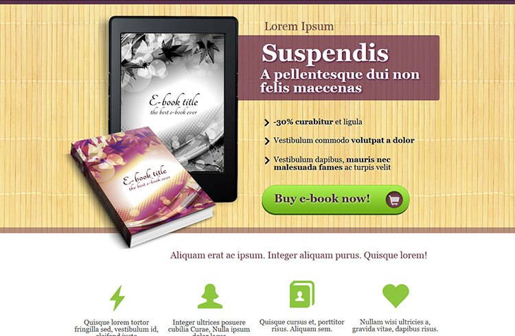 e-book-promotion (1)