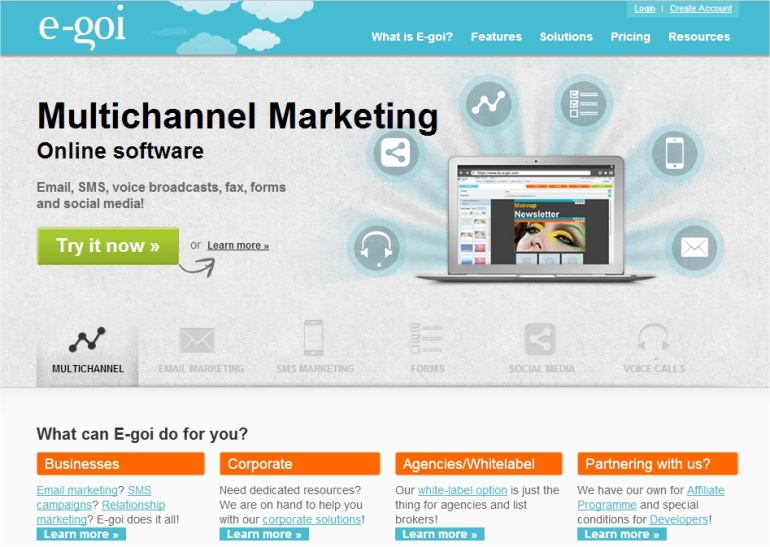 multichannel-marketing-online-software