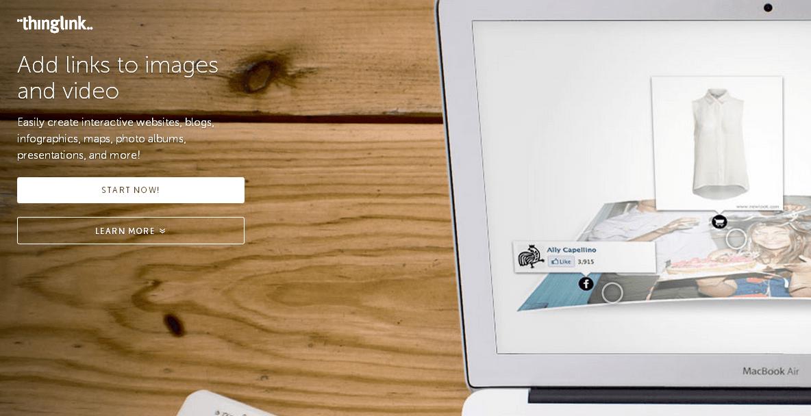 narzędzia online marketera