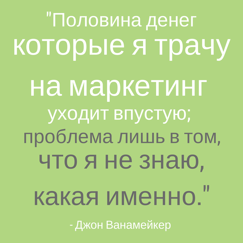 Quotes RU