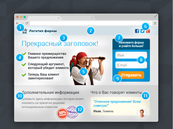 Zrzut ekranu 2014-09-18 o 15.07.34