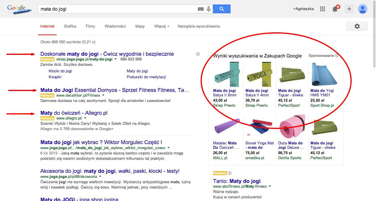jak promować sklep internetowy