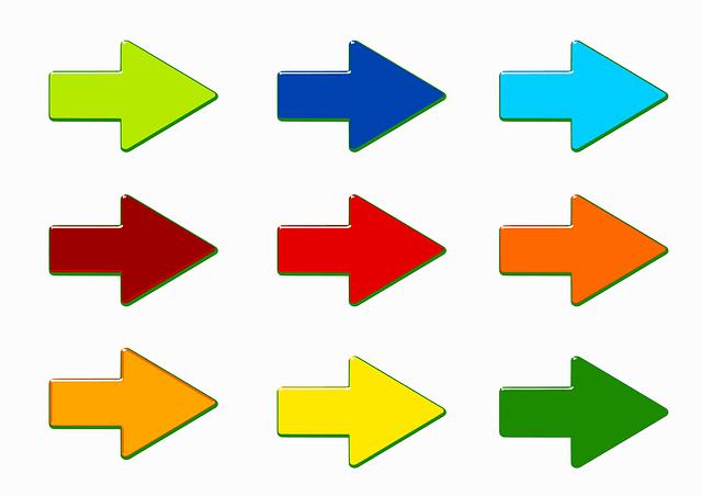 arrows-110899_640