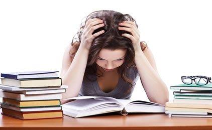 como-melhorar-seu-rendimento-nos-estudos-4fbd3cdd88ad2