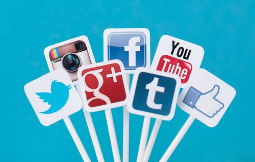 lista-de-redes-sociais