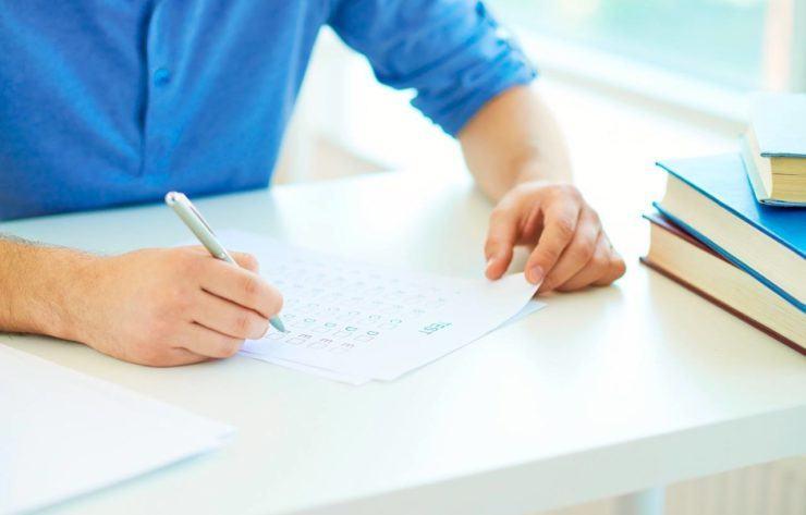 checklista landing page sprawdz zanim opublikujesz