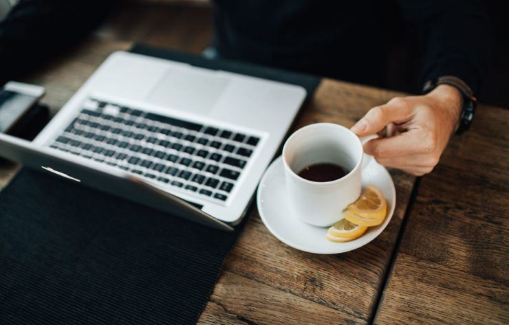 Czerwcowe webinary – Prawo online i SEO