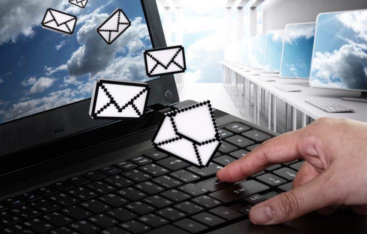 Konwersja-z-email-marketingu-dzięki-odpowiedniemu-wykorzystaniu-landing-page